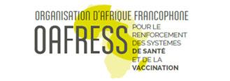 OAFRESS - Coopération  pour l'acces au  soins en Afrique