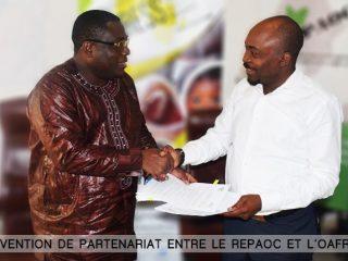 communiqu_convention_partenariat-750x430