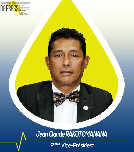 CA_2e VPresident