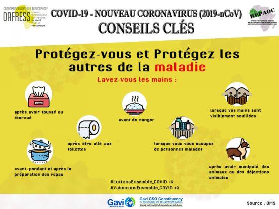 COVID 19_CONSEILS_V16