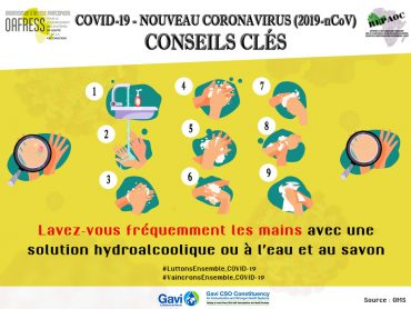 COVID 19_CONSEILS_V11